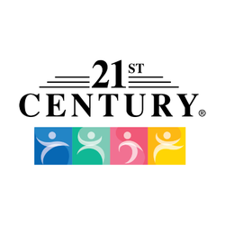 21st Century HealthCare, Inc.