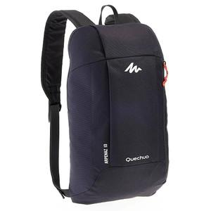Городской рюкзак Quechua 10л черный (Германия)
