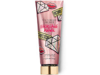 Парфюмированный лосьон для тела Victoria's Secret Backstage Angel Fragrance Lotion 236ml (USA)