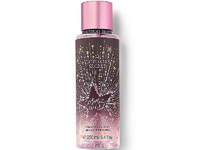 Парфюмированный Спрей Victoria's Secret Starstruck Cosmic Wish Fragrance Mist LIMITED EDITION 250ml (USA)