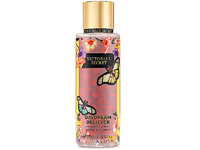 Парфюмированный Спрей Victoria's Secret Wild Ones Daydream Believer Fragrance Mist LIMITED EDITION 250ml (USA)