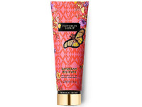 Парфюмированный лосьон для тела Victoria's Secret Daydream Believer Fragrance Lotion 236ml (USA)