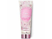 Парфюмированный лосьон для тела Victoria's Secret Pure Seduction Frosted Fragrance Lotion 236ml (USA)