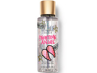 Парфюмированный Спрей Victoria's Secret Showtime Angel Fragrance Mist LIMITED EDITION 250ml (USA)